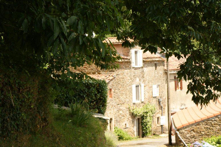Rouairoux