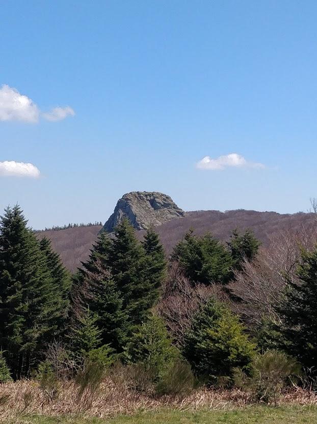 roc de Peyremaux
